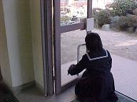 MVC-016S_20100224191430.jpg