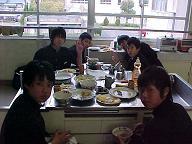 MVC-016S_20100323200955.jpg