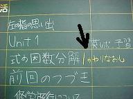 MVC-019S_20100511202159.jpg