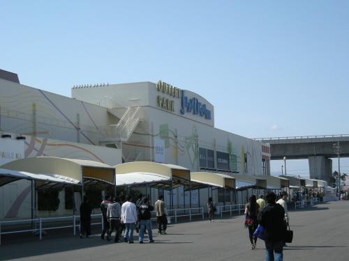 20100410-1