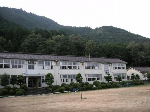 20100815-11