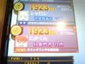 DSC_9949.jpg