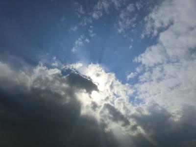 20120107003632.jpg
