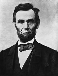 A_Lincoln.jpg