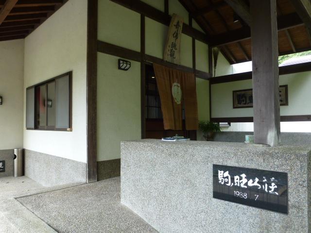 P1100214.jpg