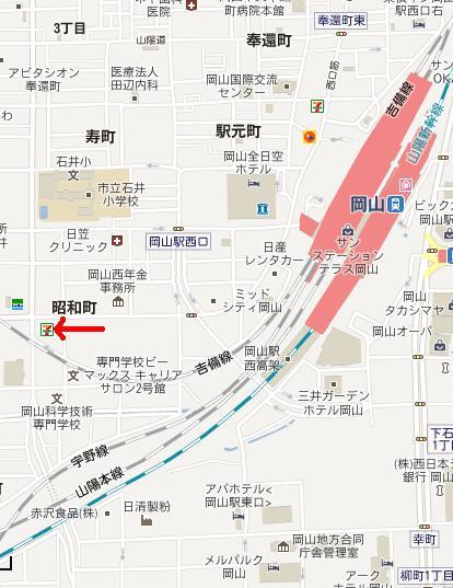 tonpei_otizu.jpg