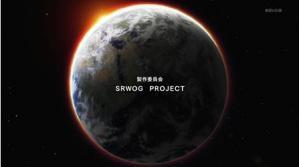 SRW20110130.jpg