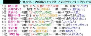 keion20100516.jpg