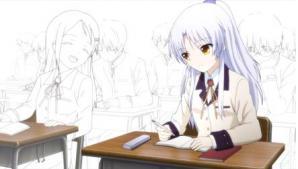 tenshi20100511.jpg