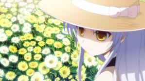 tenshi20100515.jpg