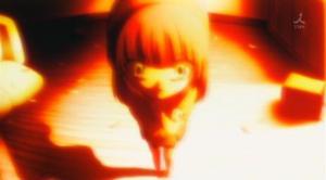 yuri20100411.jpg