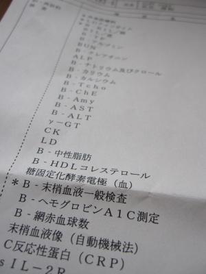 2013_03_27_01.jpg