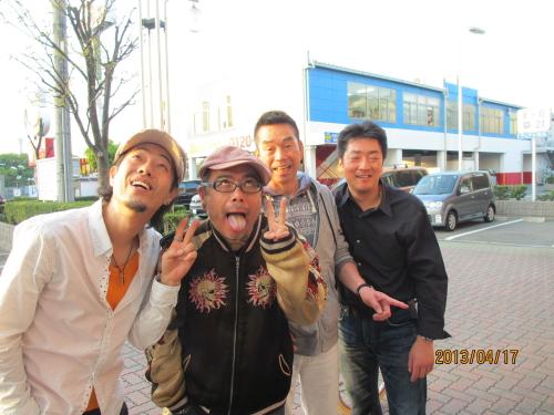 2013_04_18_07.jpg