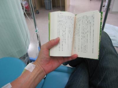 2013_05_30_03.jpg
