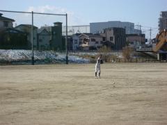 2012.1.29 シンヤ