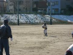 2012.1.29 ヒロヨシ