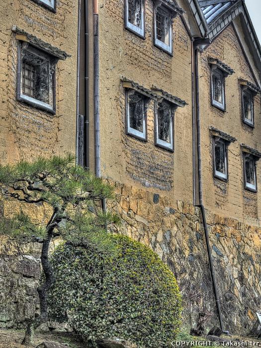 旧澤原家住宅