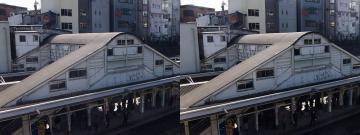 御茶ノ水駅 1