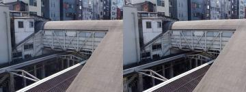 御茶ノ水駅 2