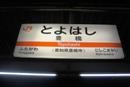 30_20130915094440b38.jpg