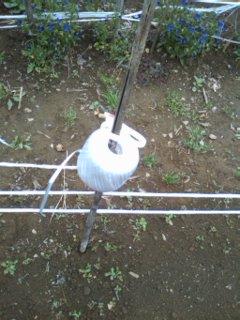 糸巻き01