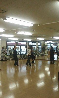 カントリーダンス_02