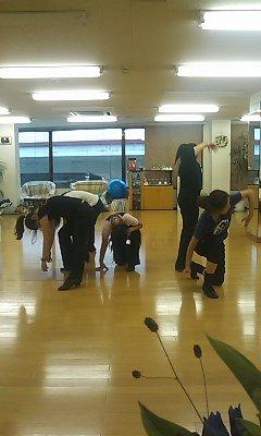 カントリーダンス_03