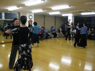 ダンスタイム_入門フォーメーション0357