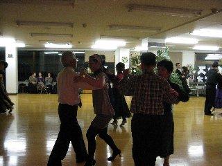 ダンスタイム べぴこ_0362