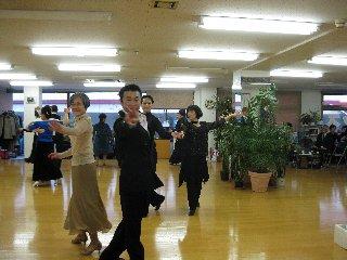 ダンスタイム のぶ_0329
