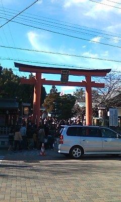 五社神社_01