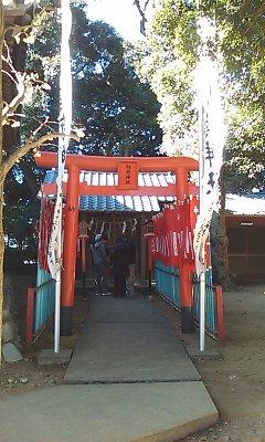 山神社_02