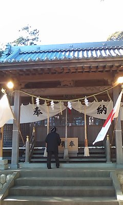 山神社_01