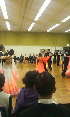 1月23日_ダンス風景_01