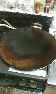 110125 40cm クレープ鉄板_02