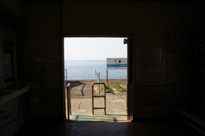 愛媛2011春 045