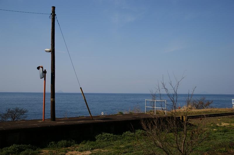 愛媛2011春 047