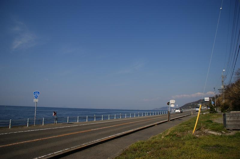 愛媛2011春 049