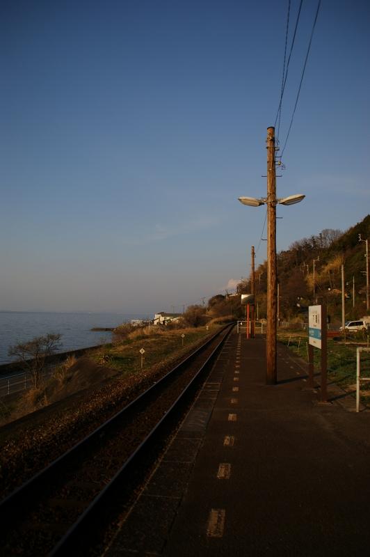 愛媛2011春 098