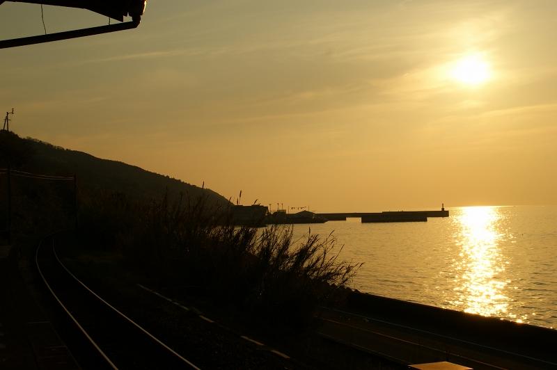 愛媛2011春 118