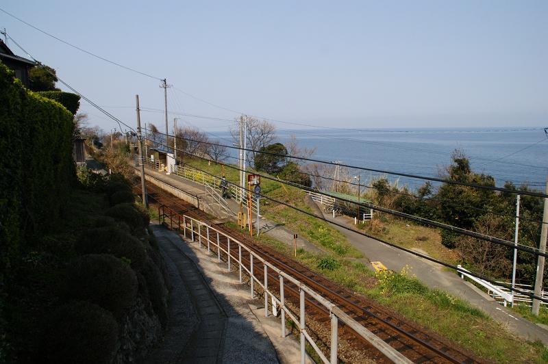 愛媛2011春 179