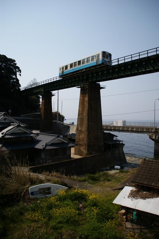 愛媛2011春 250