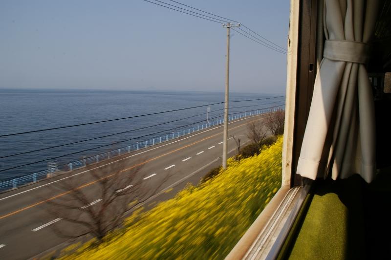 愛媛2011春 299