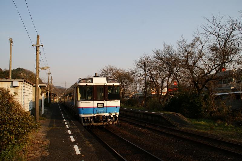 愛媛2011春 313