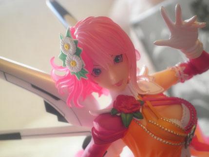 ピンクのアリサ (9)