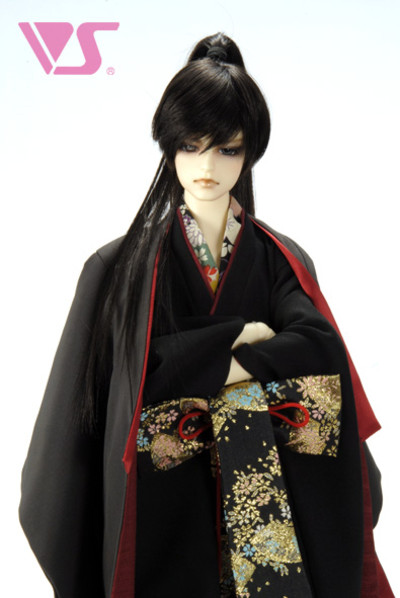 ma-kun (5)