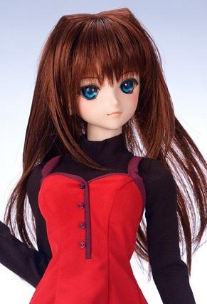 aoko (2)