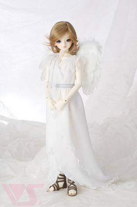 dress01_2.jpg