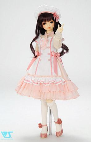 dress1302_p4.jpg