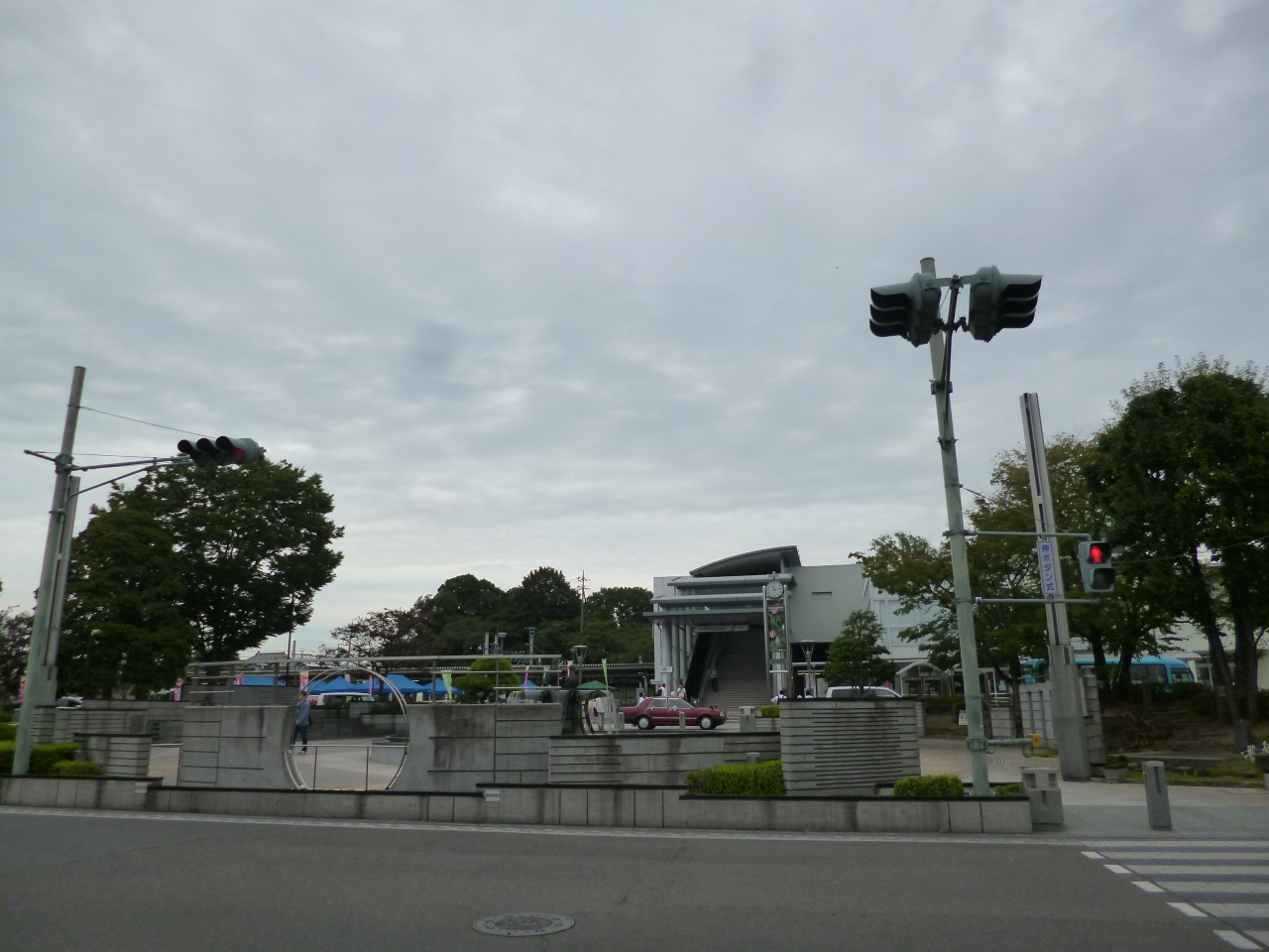 P1350068.jpg
